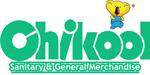 Chikool Afrik